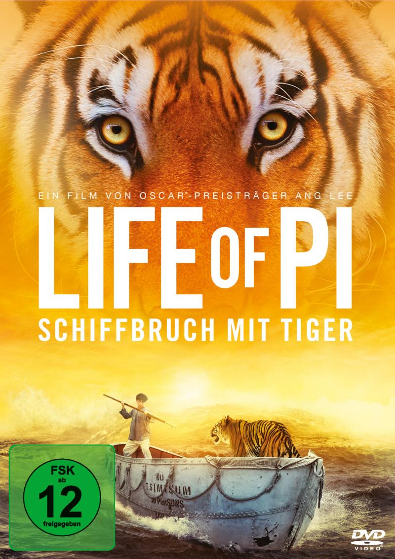 life of pi and the turn Pi expects that the tiger will turn toward him and acknowledge him, but instead he looks into the jungle for a while and goes in pi, too weak to follow, lies in the sand he is rescued by a group who carry him to hospital, but he weeps that the tiger had walked away without him.