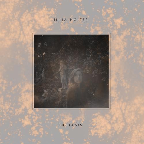 Julia Holter - Ekstasis CD-Kritik