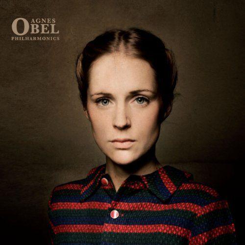 CD Cover AO