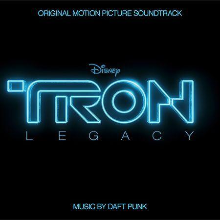 1290467871_daft-punk-tron-legacy