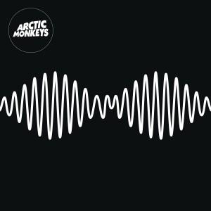 arcticmonkeys_am_cover
