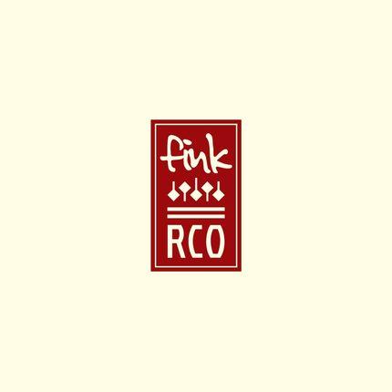 Fink & The Royal Concertgebouw Orchestra CD-Kritik