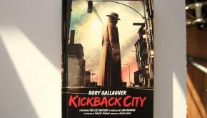 Kickback_City_1