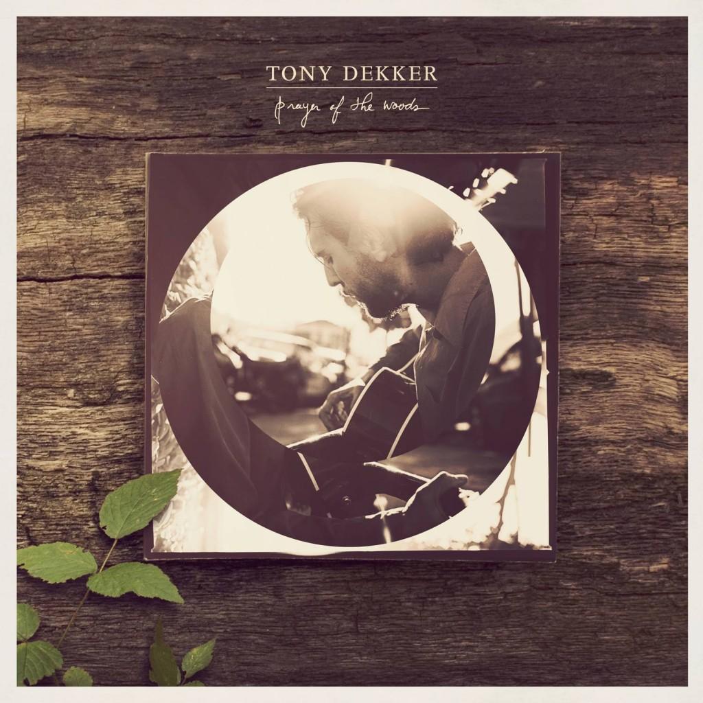 Tony-Dekker-Cover