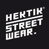 Hektik Streetwear