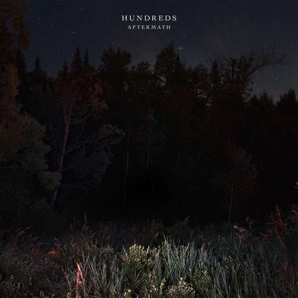 Hundreds - Aftermath CD-Kritik