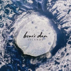 bears-den-islands-album-art