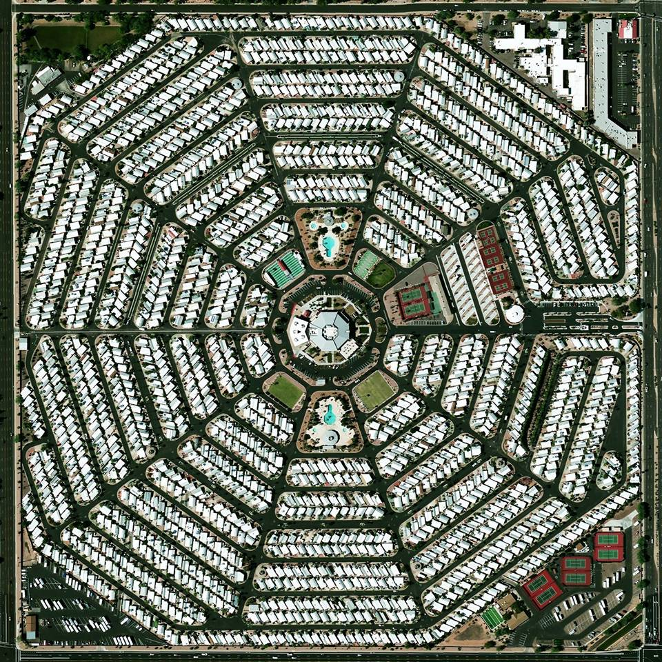 Modest Mouse - Strangers To Ourselves CD-Kritik