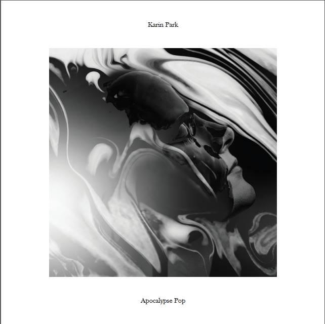 Karin Park - Apocalypse Pop CD-Kritik