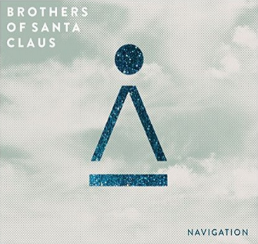 Brothers of Santa Claus - Navigation