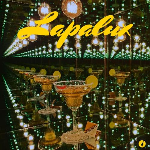 Lapalux_album_artwork_sm