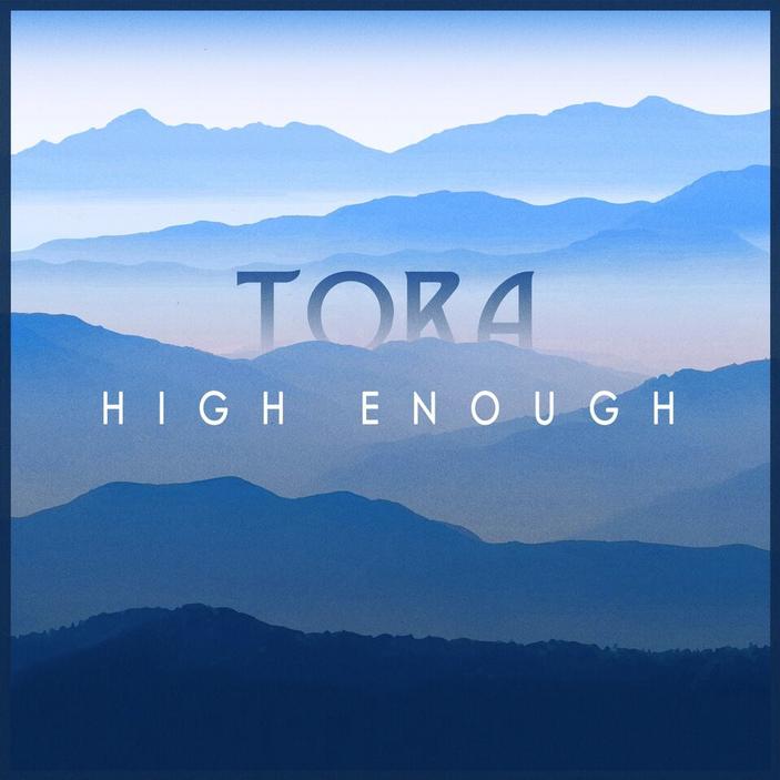 Tora - High Enough CD-Kritik