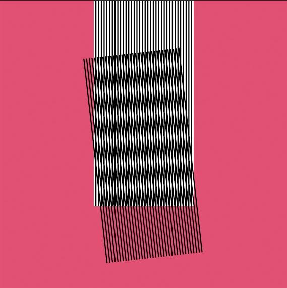 Hot Chip - Why Make Sense? CD-Kritik