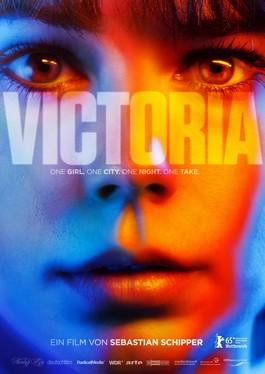 Kinotipp der Woche&Verlosung: Victoria