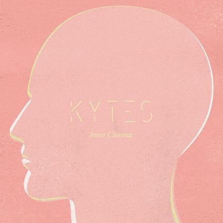 Kytes - abc