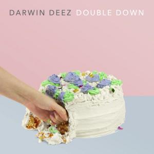 Darwin-Deez_Double-Down_RGB
