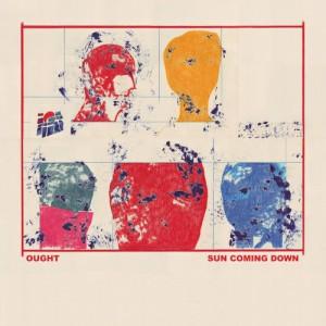 Ought_Album