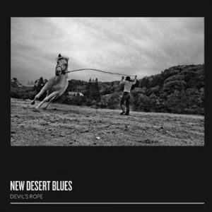 new-desert-blues-devils-rope