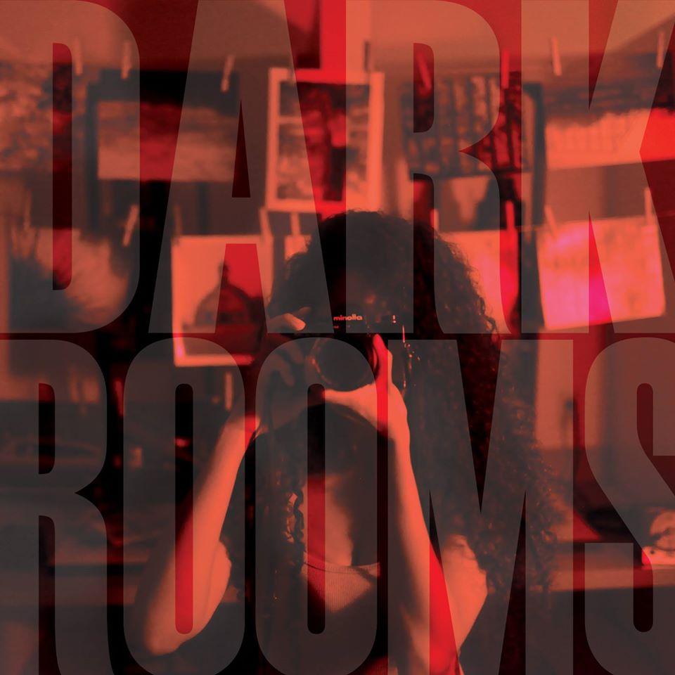 Der Soundtrack des Sonntags - Dark Rooms