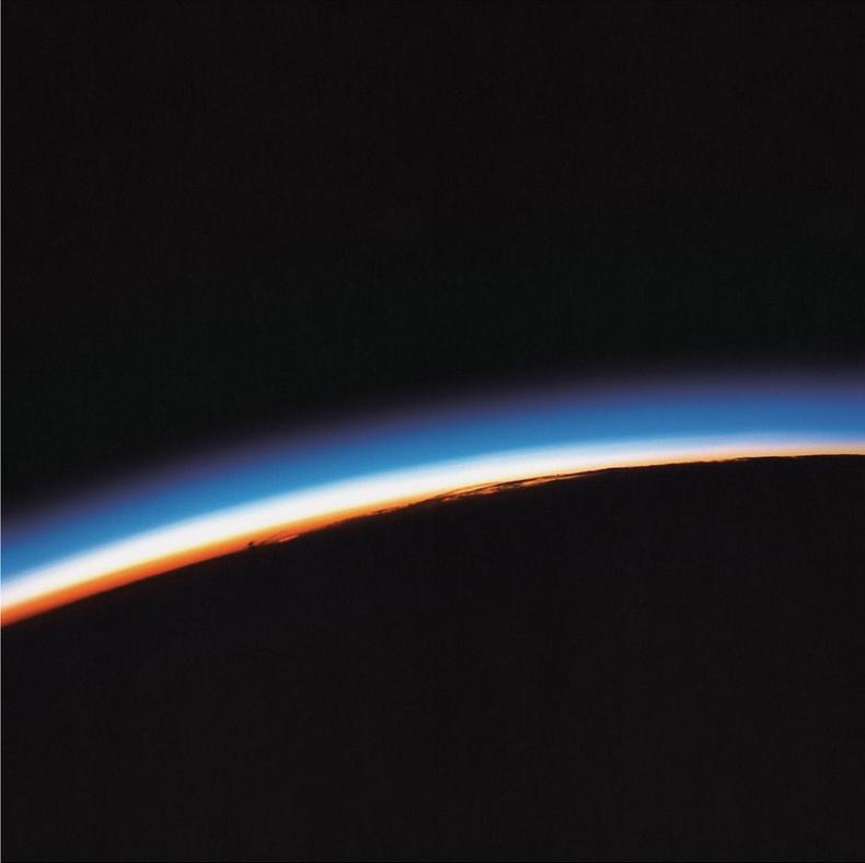 Mystery Jets - exklusiver Album-Stream