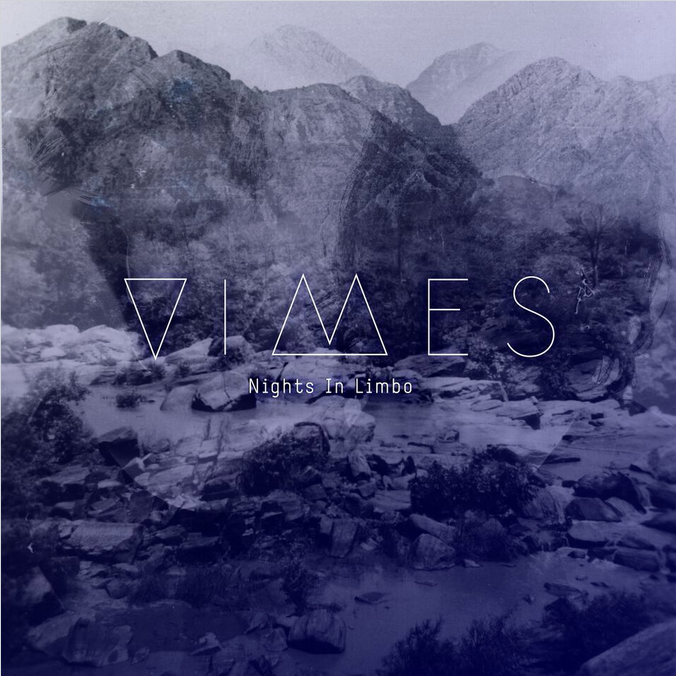 Bands To Watch In 2016 - Vimes