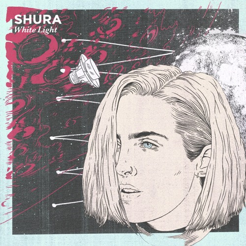 Bands To Watch In 2016 - Shura