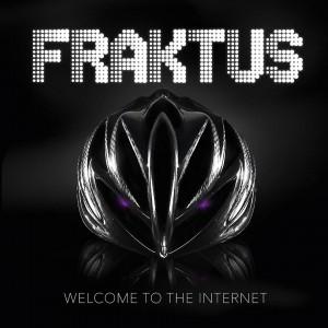 Fraktus-Album