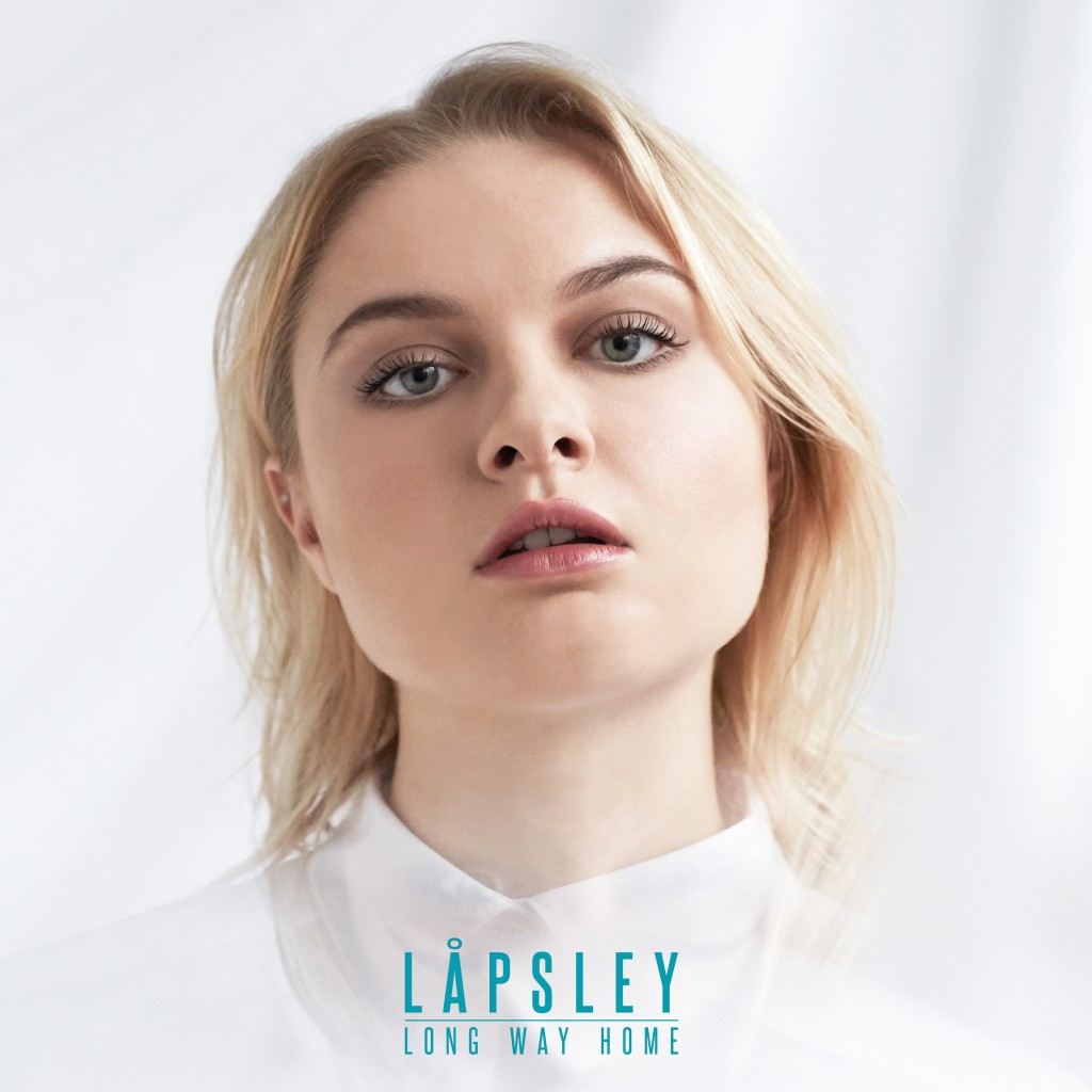 Bands To Watch In 2016 - Låpsley