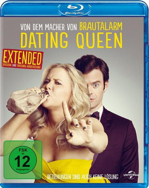 Dating Queen - Filmkritik
