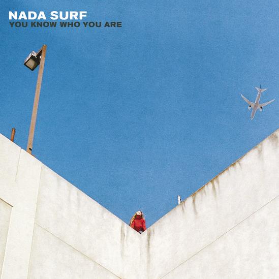 Nada Surf - Interview