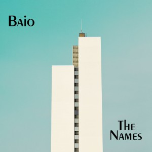 RS20414_BAIO PRESS THE NAMES JUNE 30-scr
