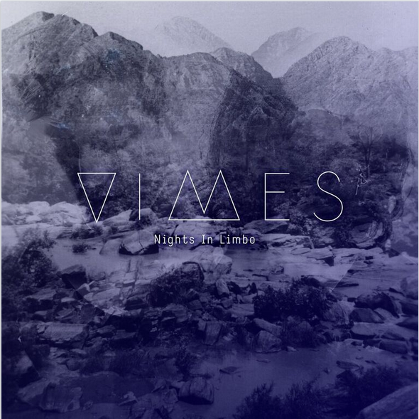 Vimes - Nights in Limbo CD-Kritik