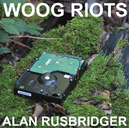 Front_Woog_Riots-AR_3700
