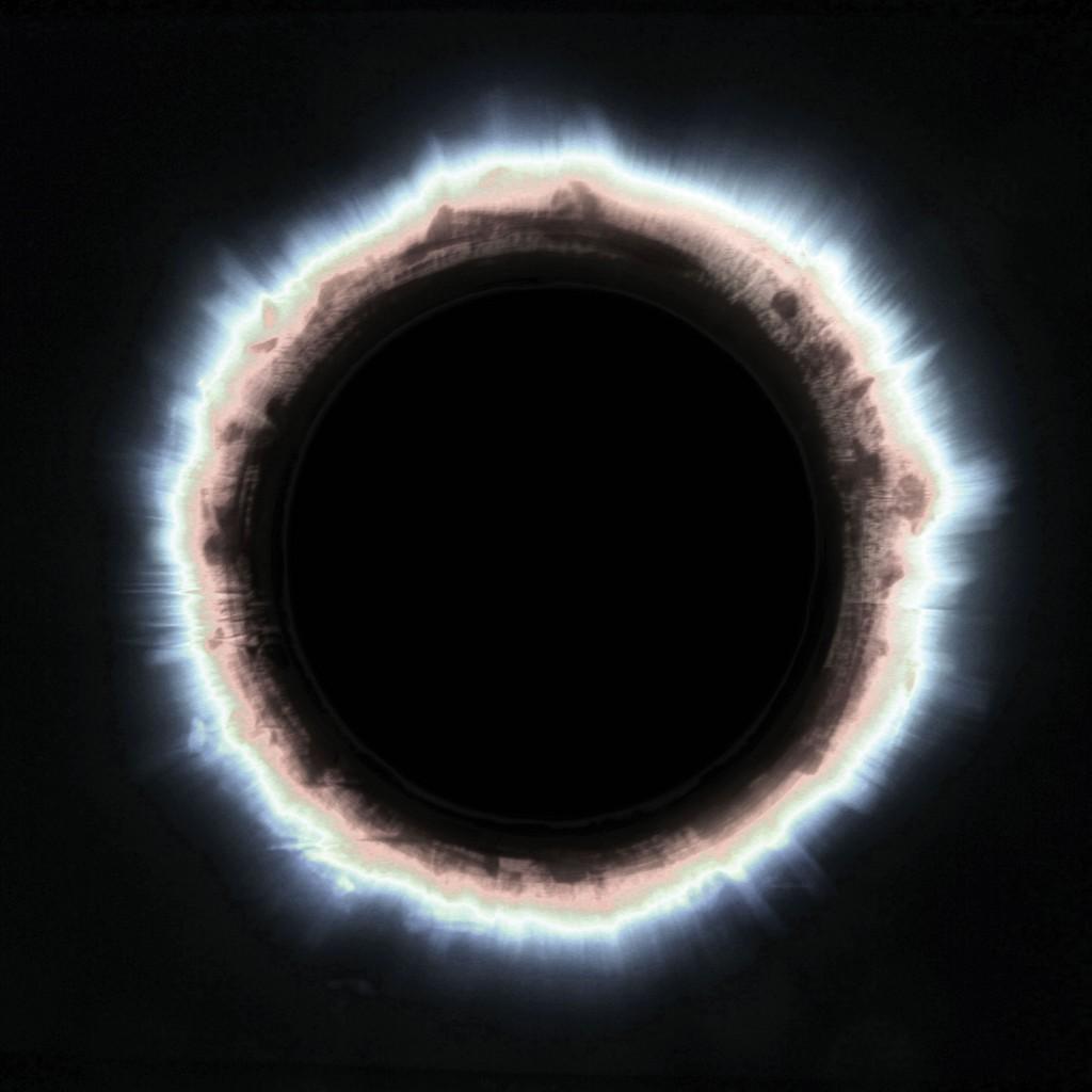 HÆLOS Full Circle