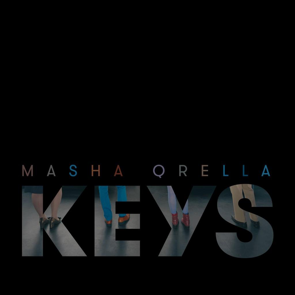 Masha Qrella - Videopremiere