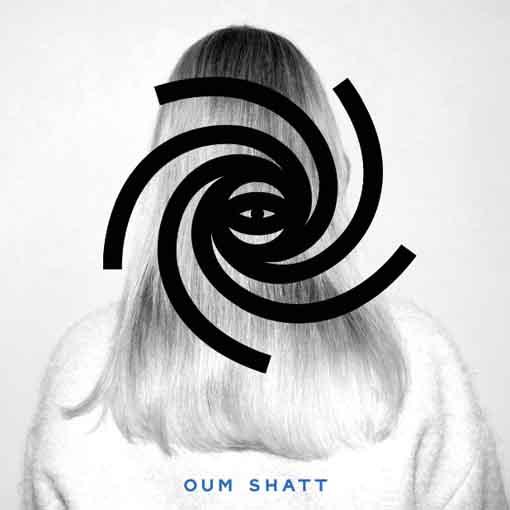Oum Shatt - Oum Shatt CD-Kritik