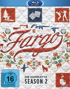 Fargo - Staffel 2 - Kritik