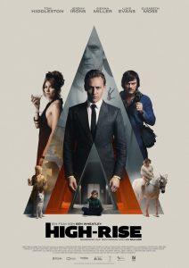 Kinotipp der Woche: High Rise