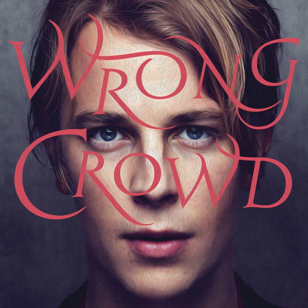 Tom Odell - Wrong Crowd CD-Kritik
