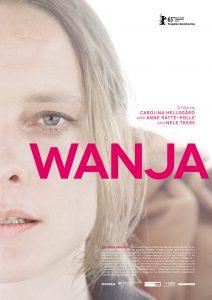 Kinotipp der Woche: Wanja