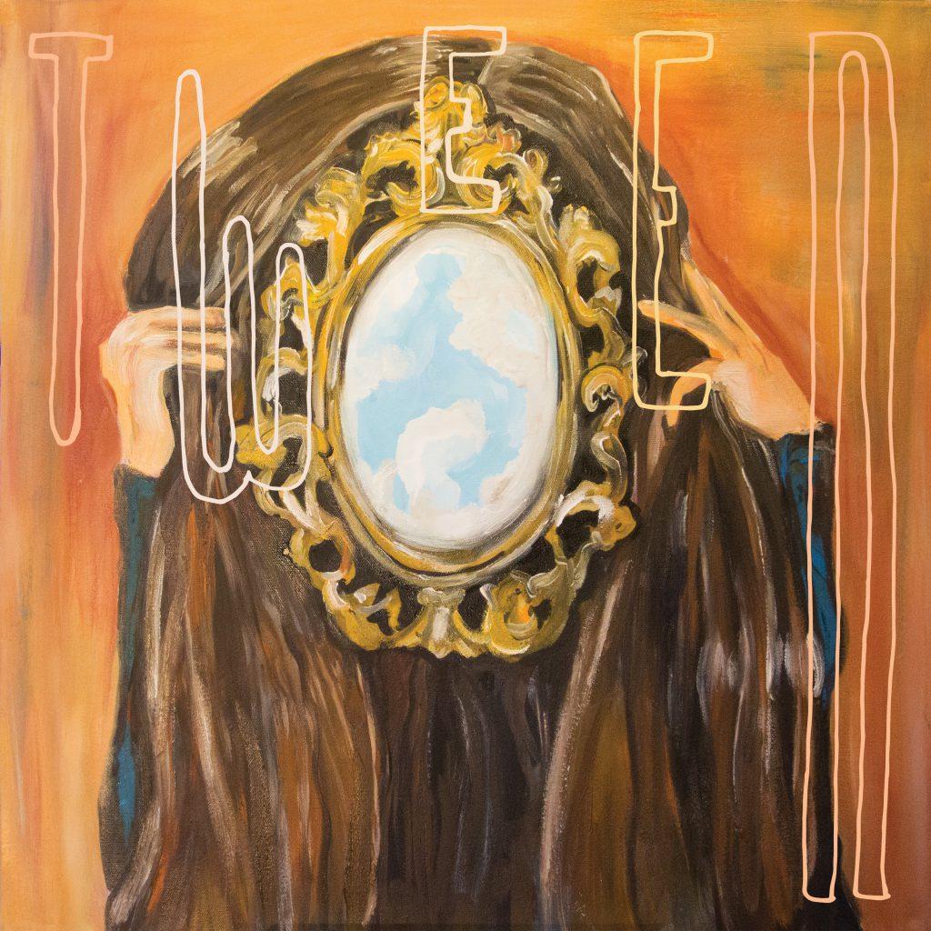 Wye Oak - Tween CD-Kritik