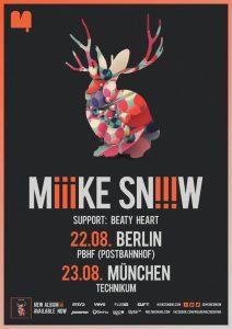 RS49692_Webflyer Miike Snow-scr