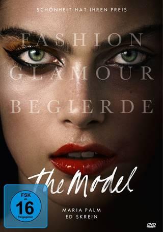 The Model - Filmkritik