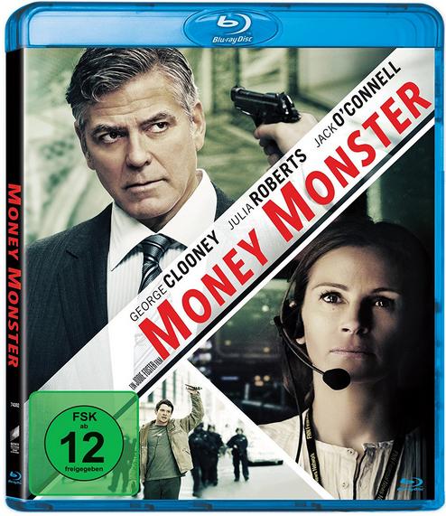 Money Monster - Kopfkino