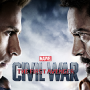 The First Avenger: Civil War - Filmkritik & Verlosung
