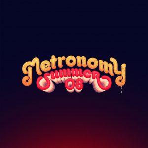 metronomy-summer-08-2016-2480x2480
