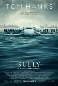 Kinotipp der Woche: Sully