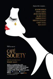 Kinotipp der Woche: Cafe Society