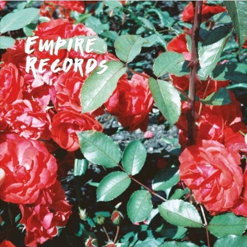 Sløtface - Empire Records CD-Kritik