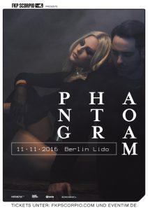 phantogram_poster_11_2016